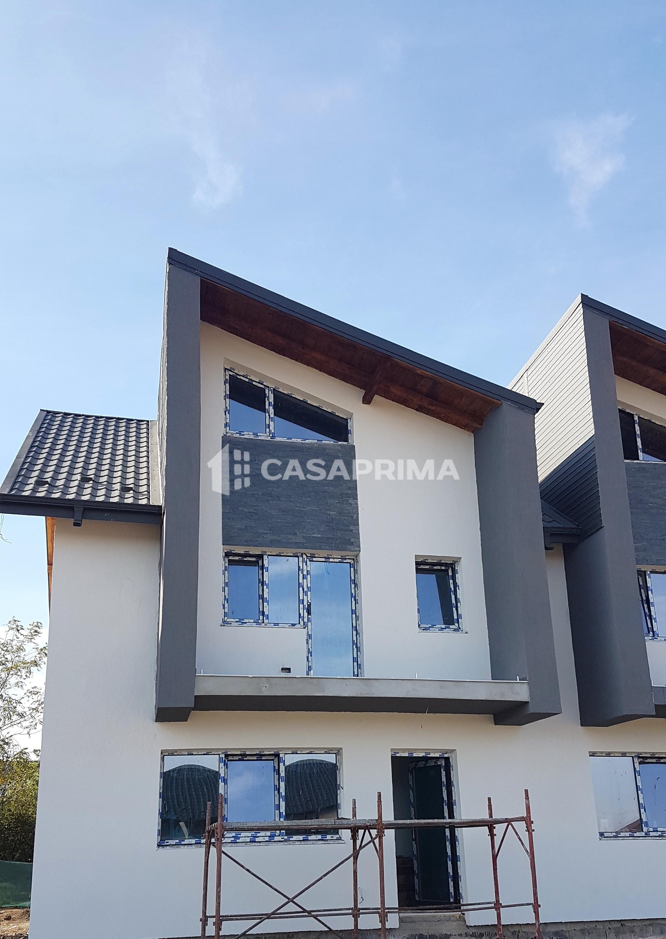 Casa prima - Iva 4 costruzione prima casa ...
