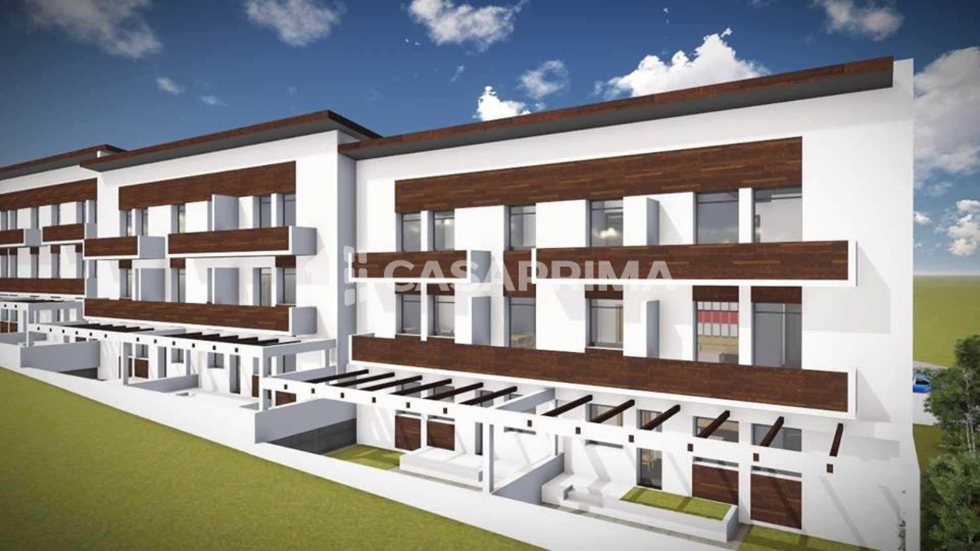 Casa prima - Iva 4 prima casa ...